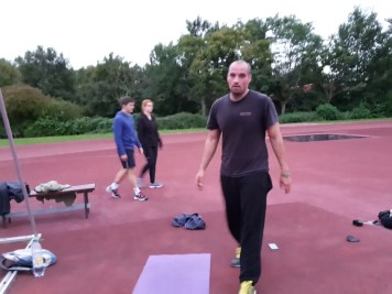Freeletics_SportUnit05