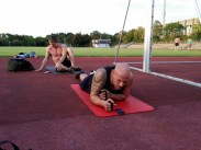 Freeletics_Sportuni03