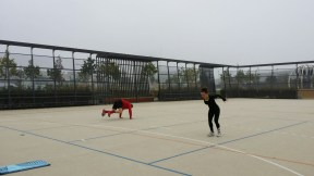 Freeletics_Skaterpark_Iva01