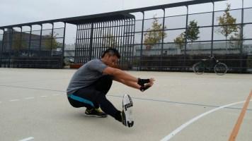Skatepark02