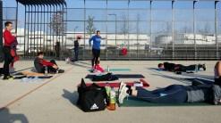 Skatepark_Nov_02