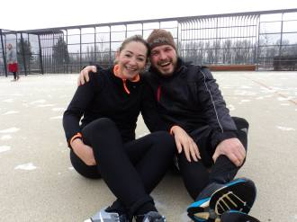Freeletics_Skatepark01 (1)