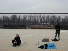 Freeletics_Skatepark06 (1)