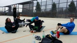 Skatepark12
