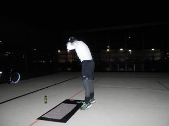 Skatepark_7