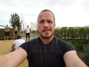 Freeletics_Skatepark14