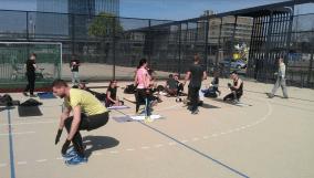 Freeletics_Skatepark_20