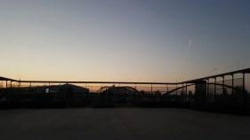 Skatepark_earlybirds_02
