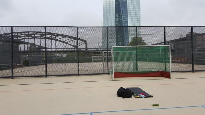 Freeletics_Skatepark01