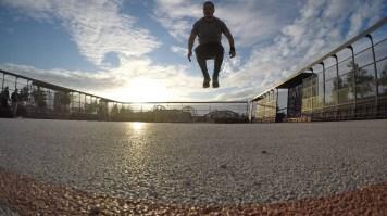 Skatepark_earlybirds_10