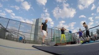 Skatepark_earlybirds_21