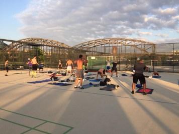 Skatepark_earlybirds_43