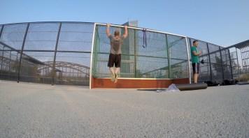Skatepark_earlybirds_08