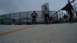 Skatepark_01