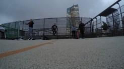 Skatepark_03