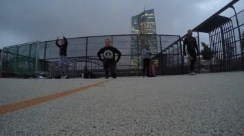 Skatepark_04