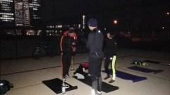 Skatepark_FRA_10