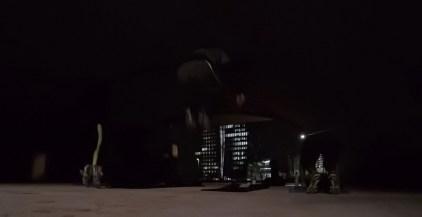 Skatepark_earlybirds_05