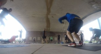 Skateparl_earlybirds_01