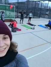 Skatepark_14