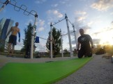 Skatepark_11