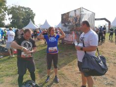 ToughMudder2017_02
