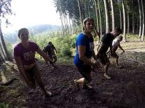 ToughMudder2017_105