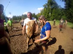 ToughMudder2017_107