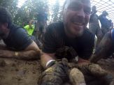 ToughMudder2017_121