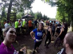 ToughMudder2017_123