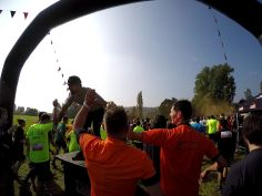 ToughMudder2017_127