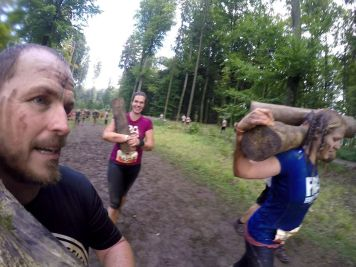 ToughMudder2017_81