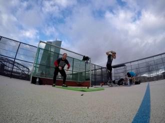 Skatepark_12