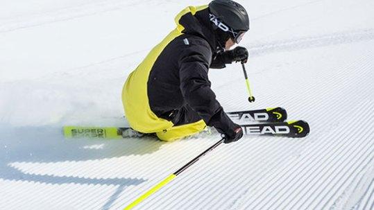 skitest-head-ski-2016