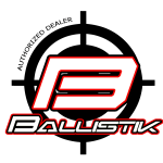 Ballistik Motorcycle Apparel