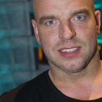 Andy van der Meijde Sportboekingen