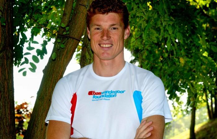 Bas van der Goor Sportboekingen