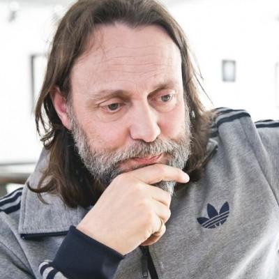Hugo Borst Sportboekingen