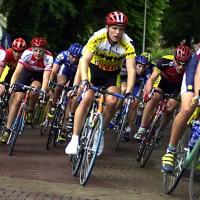 fietsclinic sportboekingen