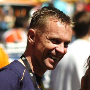 Erik Dekker Sportboekingen