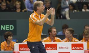 Jan Siemerink Sportboekingen