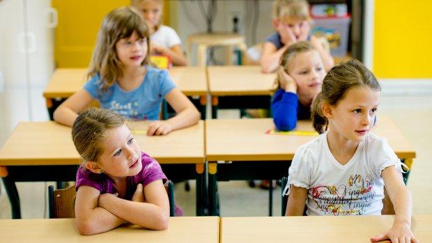 kinderen-klas-basisschool-ANP-1600_0