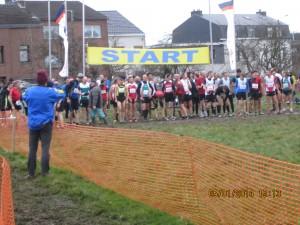 ERTK Winterlauf - ein Starterfeld - IMG_2362