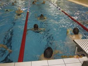 Schwimm-Marathon in der neue Schwimmhalle Kelmis 2014-IMG_2480 (13)