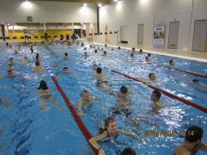 Schwimm-Marathon in der neue Schwimmhalle Kelmis 2014-IMG_2480 (17)