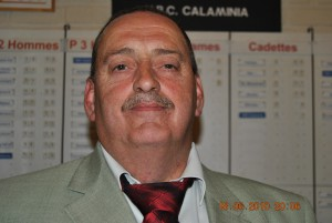 2010 (12)