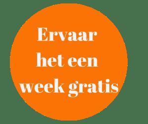 Button week gratis