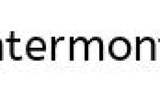 TENIS and PADEL