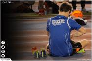 Championnat de la Marne 20180120 (6)