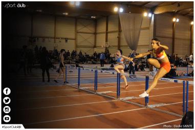 Championnat de la Marne 20180120 (9)